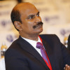 Dr Kannan Pugazhendi