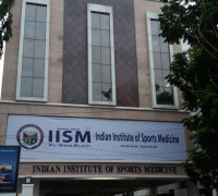 IISM Premises