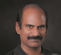 Dr Kannan Pugazhendi (Chairman/Course Director)