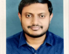Dr.Sidharth Unnithan (Assistant Professor)