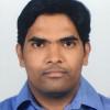 Dr.Suman Kumar (Assistant Professor)