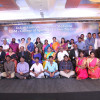 IISM First Anniversary Function