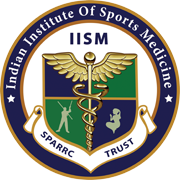 IISM – Indian Institute of Sports Medicine